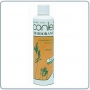 Deodorant frisch ohne Zerstäuber 100ml