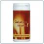 Gelatine Vitamin E 60 Kaps.