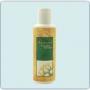 Brennessel-Shampoo 200ml