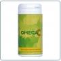 OmegaC 90 Tabl.