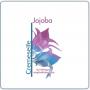 Jojoba-Creme-Seife 100g