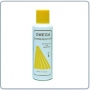 Omega Sonnenlotion LSF 8 200ml