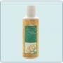 Aloe Vera Shampoo 200ml