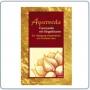 Ringelblumen-Creme-Seife 100g