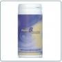 Vitamin-B-Komplex 60 Tabl.